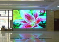良い品質 rgb の led ディスプレイ & custom size 6mm display billboard ,stage background led digital screen 販売
